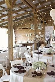 d corations mariage déco mariage hiver au charme rustique ou féerie hivernale