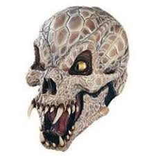 Halloween Costumes Mask 134 Scary Halloween Costumes Boys Images