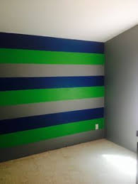 Boys Bedroom Paint Ideas Navy Silver Lime And White Wedding Color Palette Custom Color