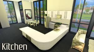 mystic u0027s sims 4 house builds u2013 modern u0026 sleek u2013 the sims legacy