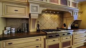 Youtube Painting Kitchen Cabinets Spray Painting Kitchen Cabinets Exclusive Home Design