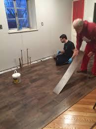 how to save money during home renovations christinas adventures