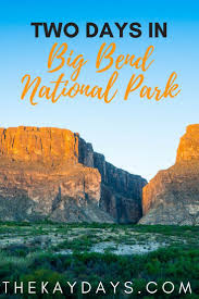 best 25 national parks in us ideas on pinterest us national