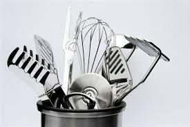 materiel de cuisine pas cher ustensiles et accessoires de la cuisine reduc2deco