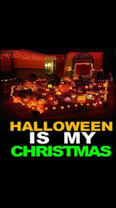I Love Halloween - fall and halloween movies tag 40 fall halloween photo inspirations