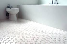 bathroom flooring ideas uk exclusive non slip bathroom flooring elderly non slip bathroom