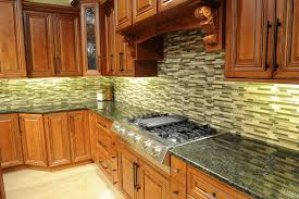 Rta Kitchen Cabinets Chicago by Chicago Rta Mocha Kitchen Cabinets Chicago Ready To Assemble