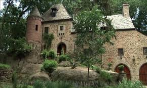 charming small castle house plans pictures best inspiration home