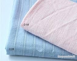 classic svan ring holder images Stripe cotton fabric etsy jpg