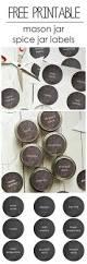best 25 jar labels ideas on pinterest labels for jars wedding