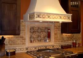 cabinet amusing kitchen tile backsplash ideas granite