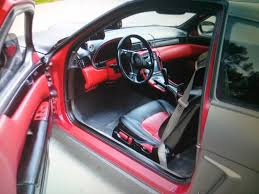 lexus sc300 upholstery plasti dip interior clublexus lexus forum discussion