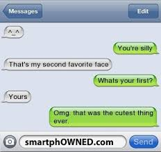 best 25 sweet texts ideas on distance relationship