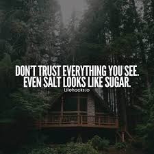 quote about time changing everything 50 trust quotes that will change the way you look at that unfaithful
