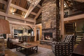 timber frame home designs timberbuilt the olive