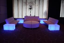 lounge furniture rental plush lounge furniture rentals in ct ma ri ny greenwich ct