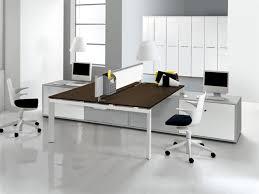 home decor modern zen interior design living room modern
