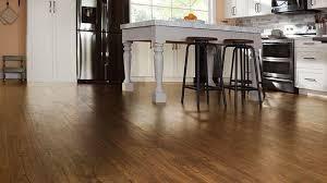 pergo outlast laminate flooring today s homeowner