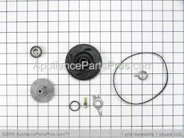 How To Clean A Whirlpool Dishwasher Drain Fixed Another Whirlpool Dishwasher Won U0027t Drain