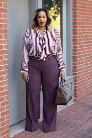 Stylish Plus Size Clothes Best 25 Curvy Women Ideas Only On Pinterest Unique Plus