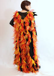 the on fire cape by angelvaliant on deviantart hand