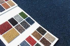 zerbino su misura zerbì zerbino su misura in 7 colori mariosedia it