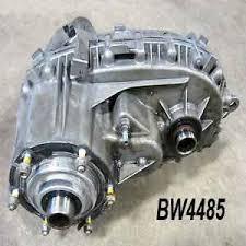 2004 cadillac srx transfer cadillac transfer cases cts escalade esv and ext plus srs and sts