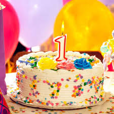 babys birthday baby care find tips information about your newborn huggies