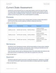 software assessment template hitecauto us