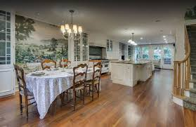 luxury real estate in nyc hamptons palm beach real estate and
