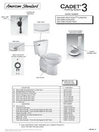 home decor american standard toilet parts corner kitchen base