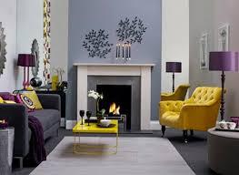 peaceful living room decorating ideas purple and grey living room decorating ideas nurani org