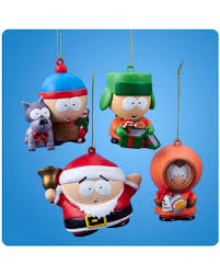 south park tv products products