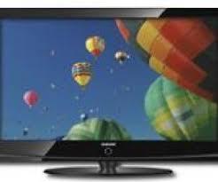 50 inch tv walmart black friday buy beats walmart black friday 50 inch plasma hdtv deal