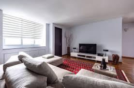 combi blinds premium wallpaper u0026 window shades supplier in