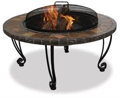download uniflame fireplace gen4congress com