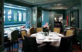 hotel 4 stars paris daniel champs elysées relais u0026 châteaux
