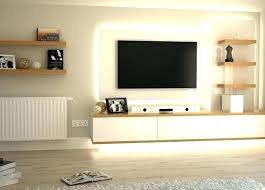 floating cabinets living room tv wall cabinets living room modern living room wall mounted cabinet