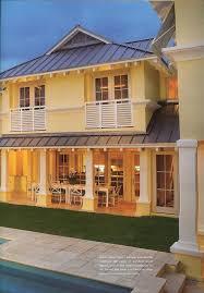 windigo architecture
