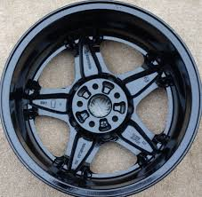 black subaru rims subaru wheels that have been sitting a while and corrosion has set