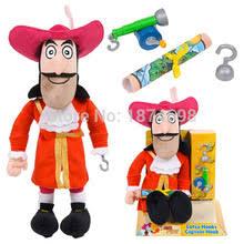 popular jake captain hook buy cheap jake captain hook lots