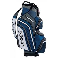 titleist deluxe cart bag 2017 on sale carl u0027s golfland