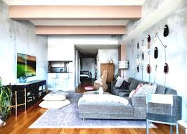 what colors go with gray large size of grey walls brown furniture bedroom what color goes