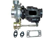 ford ranger turbo kit ford ranger turbo kits at andy s auto sport