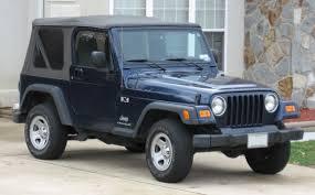 jeep islander yj jeep wrangler это что такое jeep wrangler