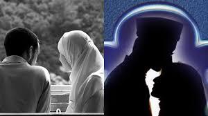 maraknya perselingkuhan begini tips agar suami atau istri tidak