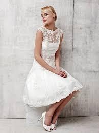 casual lace short wedding dress c83 about cheap wedding dresses