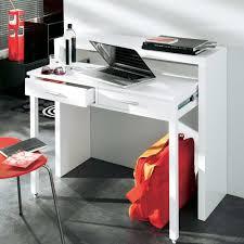 Schreibtisch Ausfahrbar Schreibtisch Mit Rollen Kartell Max Schreibtisch Mit Rollen