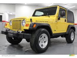 2004 jeep wrangler rubicon 4x4 kc daylighters photo 66792441