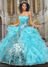 baby blue quinceanera dresses blue quinceanera dresses dressed up girl